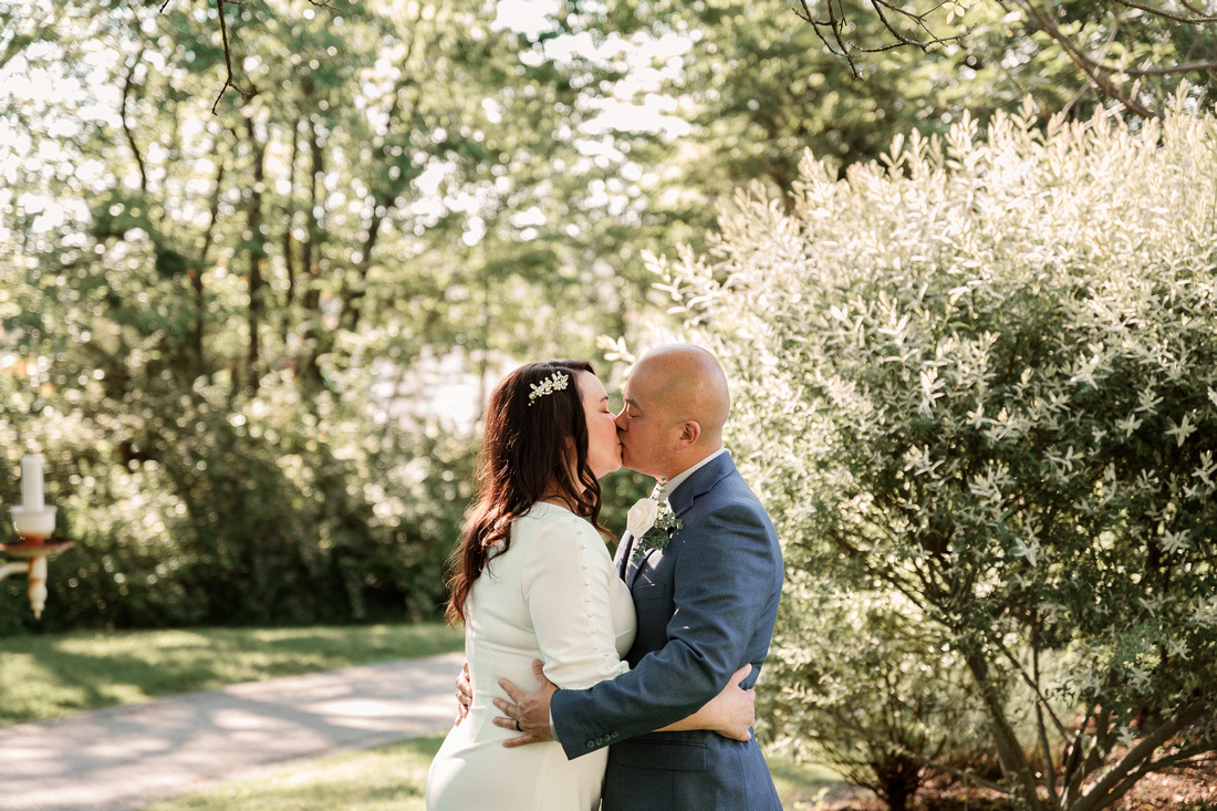 Nichole and James - Marry Me Cottage - Brittany Lynn Imagery LLC - St Charles MO Photographer -130