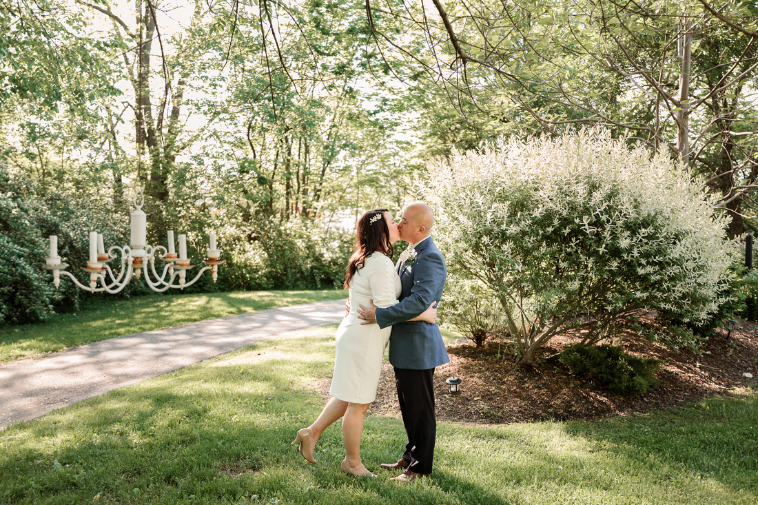 Nichole and James - Marry Me Cottage - Brittany Lynn Imagery LLC - St Charles MO Photographer -132