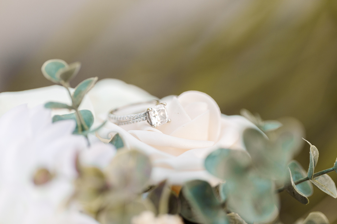 Nichole and James - Marry Me Cottage - Brittany Lynn Imagery LLC - St Charles MO Photographer -144
