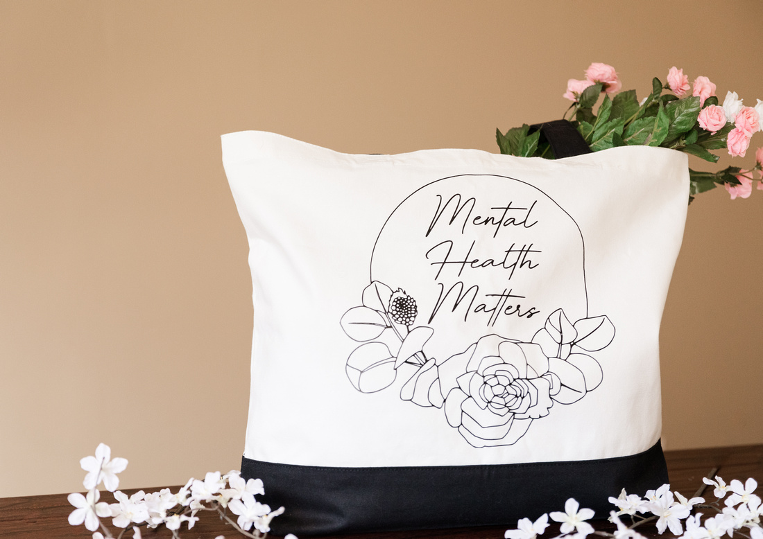 Love Will Foundation - Spring 2021 - Tote Bags - Brittany Lynn Imagery LLC - St Charles MO Photographer -18