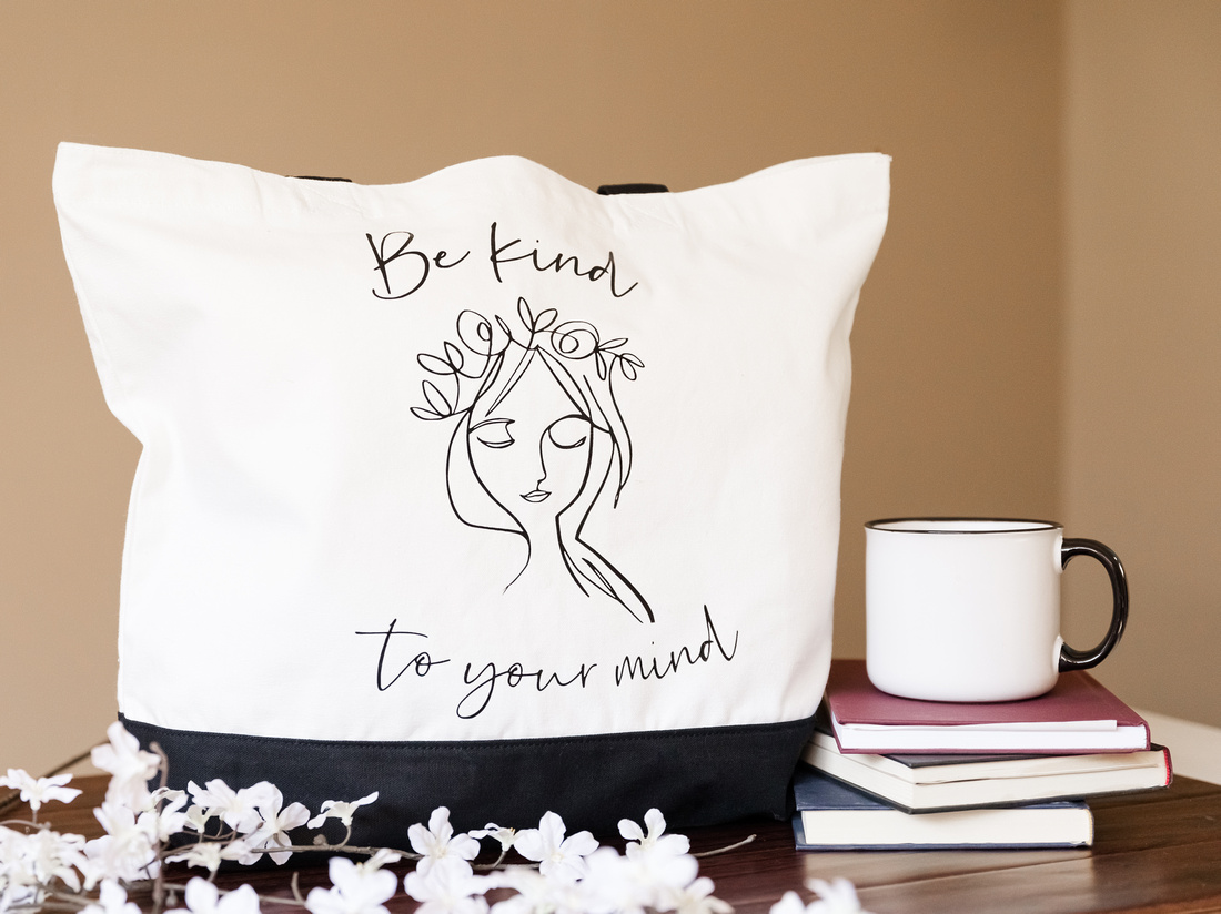 Love Will Foundation - Spring 2021 - Tote Bags - Brittany Lynn Imagery LLC - St Charles MO Photographer -37