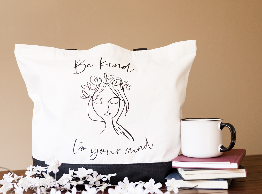 Love Will Foundation - Spring 2021 - Tote Bags - Brittany Lynn Imagery LLC - St Charles MO Photographer -40