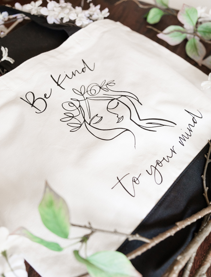Love Will Foundation - Spring 2021 - Tote Bags - Brittany Lynn Imagery LLC - St Charles MO Photographer -52