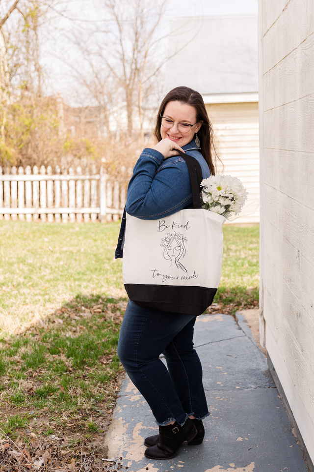 Love Will Foundation - Spring 2021 - Brittany Lynn Imagery LLC - St Charles MO Photographer -87