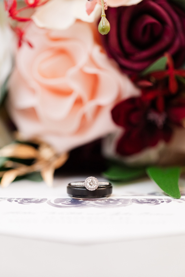 Briones 8 - Brittany Lynn Imagery LLC - St Charles MO Photographer -11