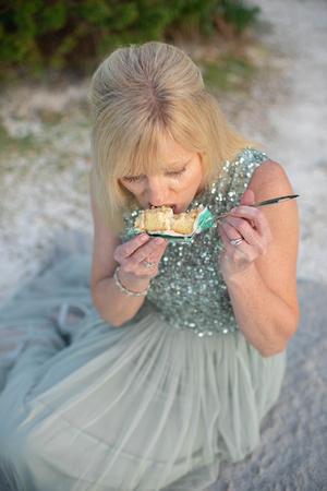 Brittany Lynn Imagery St. Charles MO Cake Smash 50th Birthday Aunt Susan-127