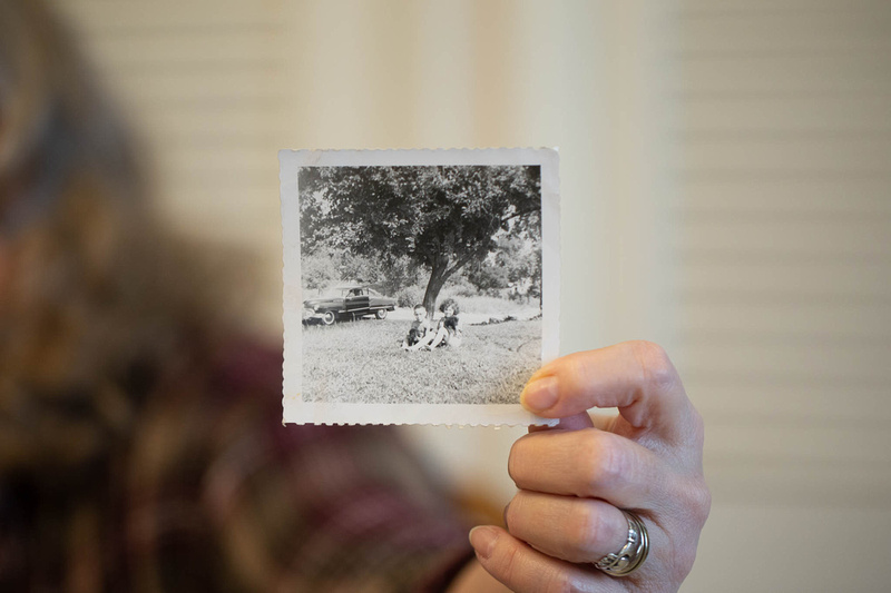 Old Photo Prints Brittany Lynn Imagery LLC Vintage Photographs-2435