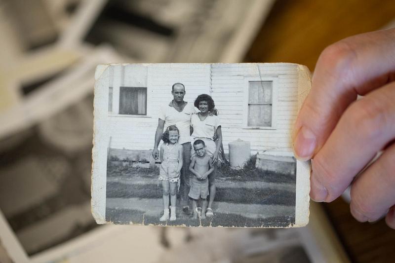 Old Photo Prints Brittany Lynn Imagery LLC Vintage Photographs-2445