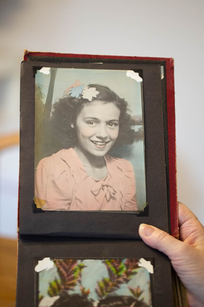 Old Photo Prints Brittany Lynn Imagery LLC Vintage Photographs-2448