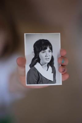 Old Photo Prints Brittany Lynn Imagery LLC Vintage Photographs-2462