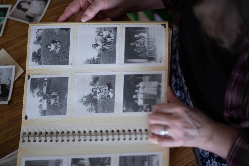 Old Photo Prints Brittany Lynn Imagery LLC Vintage Photographs-2473