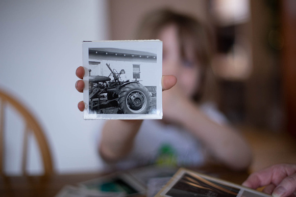 Old Photo Prints Brittany Lynn Imagery LLC Vintage Photographs-2475
