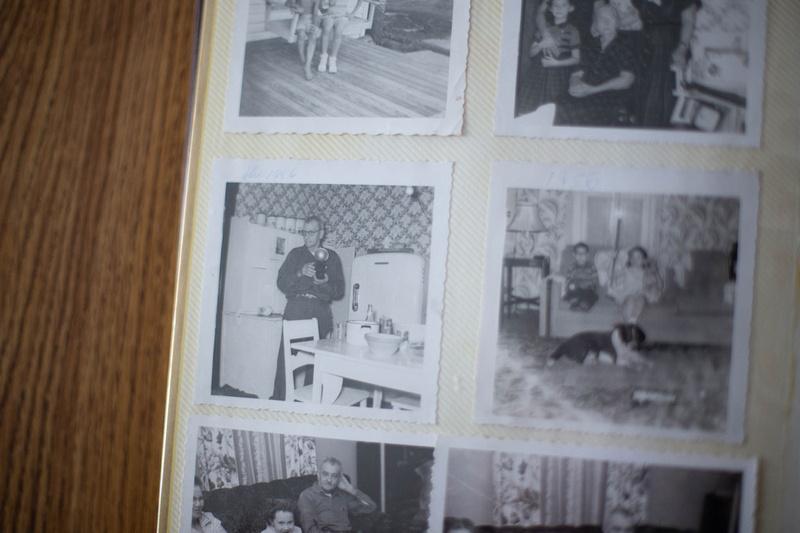 Old Photo Prints Brittany Lynn Imagery LLC Vintage Photographs-2484