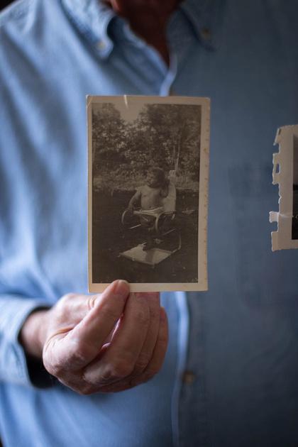 Old Photo Prints Brittany Lynn Imagery LLC Vintage Photographs-2489