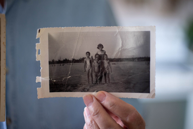 Old Photo Prints Brittany Lynn Imagery LLC Vintage Photographs-2490