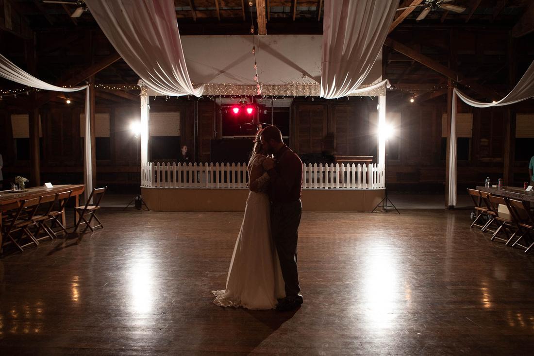 Brittany Lynn Imagery LLC St Charles MO Wedding Photogtrapher Marthasville-1218