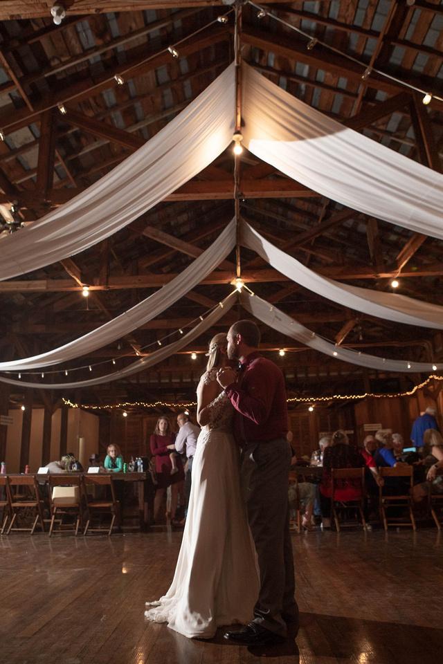 Brittany Lynn Imagery LLC St Charles MO Wedding Photogtrapher Marthasville-1203