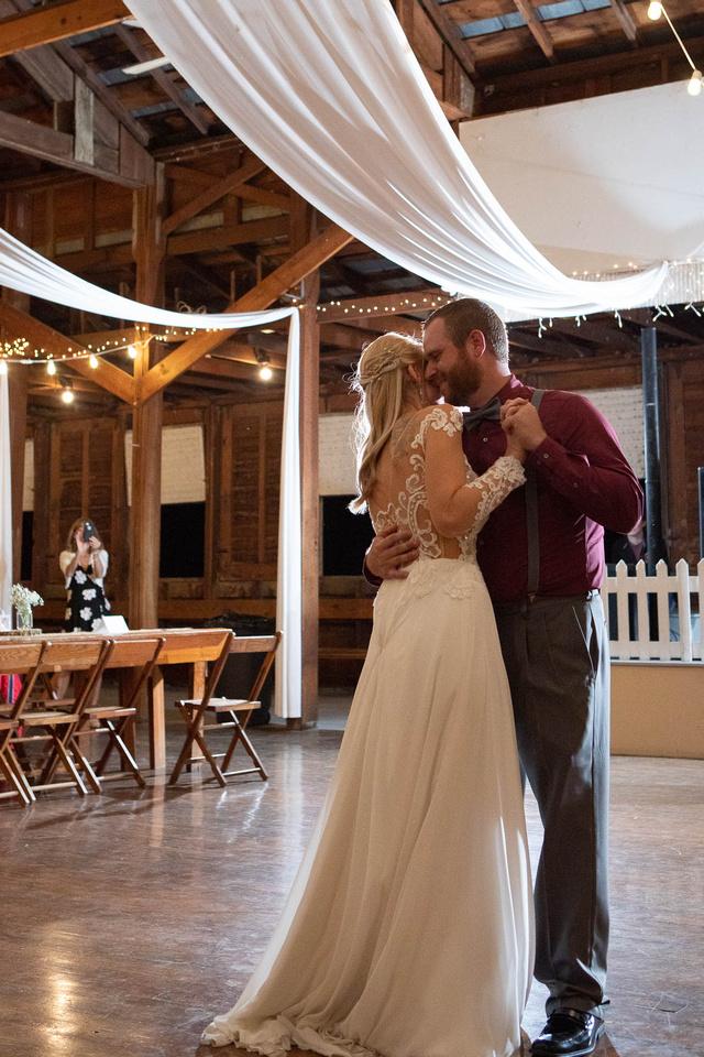 Brittany Lynn Imagery LLC St Charles MO Wedding Photogtrapher Marthasville-1194