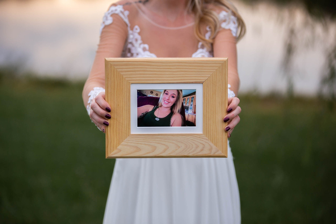 Brittany Lynn Imagery LLC St Charles MO Wedding Photogtrapher Marthasville-9303