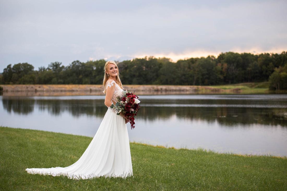 Brittany Lynn Imagery LLC St Charles MO Wedding Photogtrapher Marthasville-9246