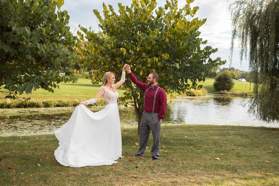 Brittany Lynn Imagery LLC St Charles MO Wedding Photogtrapher Marthasville-0904