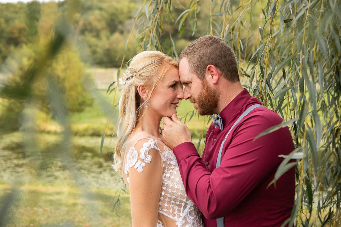 Brittany Lynn Imagery LLC St Charles MO Wedding Photogtrapher Marthasville-0879