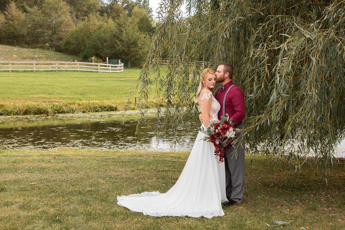 Brittany Lynn Imagery LLC St Charles MO Wedding Photogtrapher Marthasville-0854
