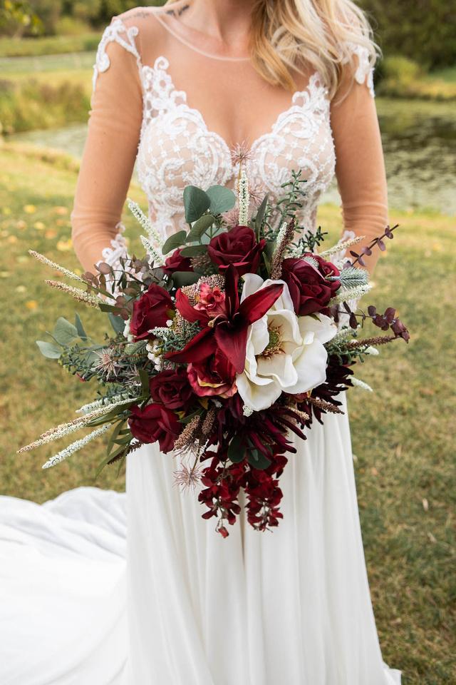 Brittany Lynn Imagery LLC St Charles MO Wedding Photogtrapher Marthasville-0500