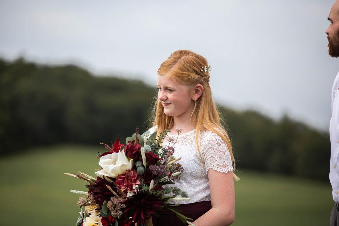 Brittany Lynn Imagery LLC St Charles MO Wedding Photogtrapher Marthasville-9159