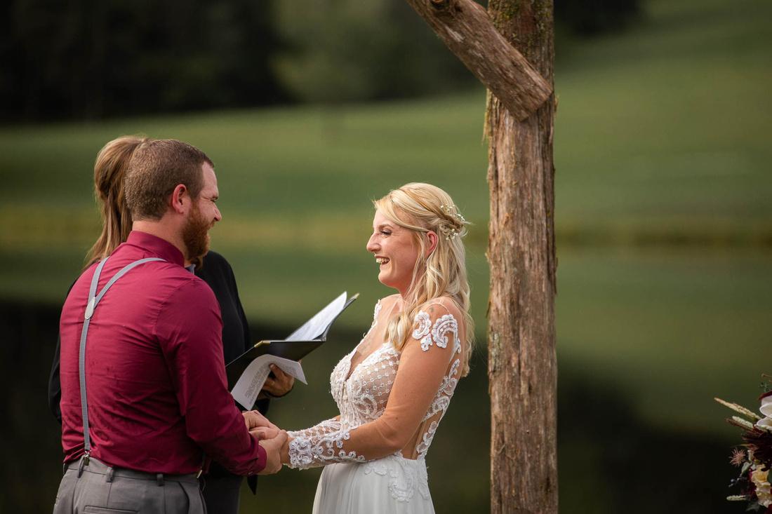 Brittany Lynn Imagery LLC St Charles MO Wedding Photogtrapher Marthasville-9166