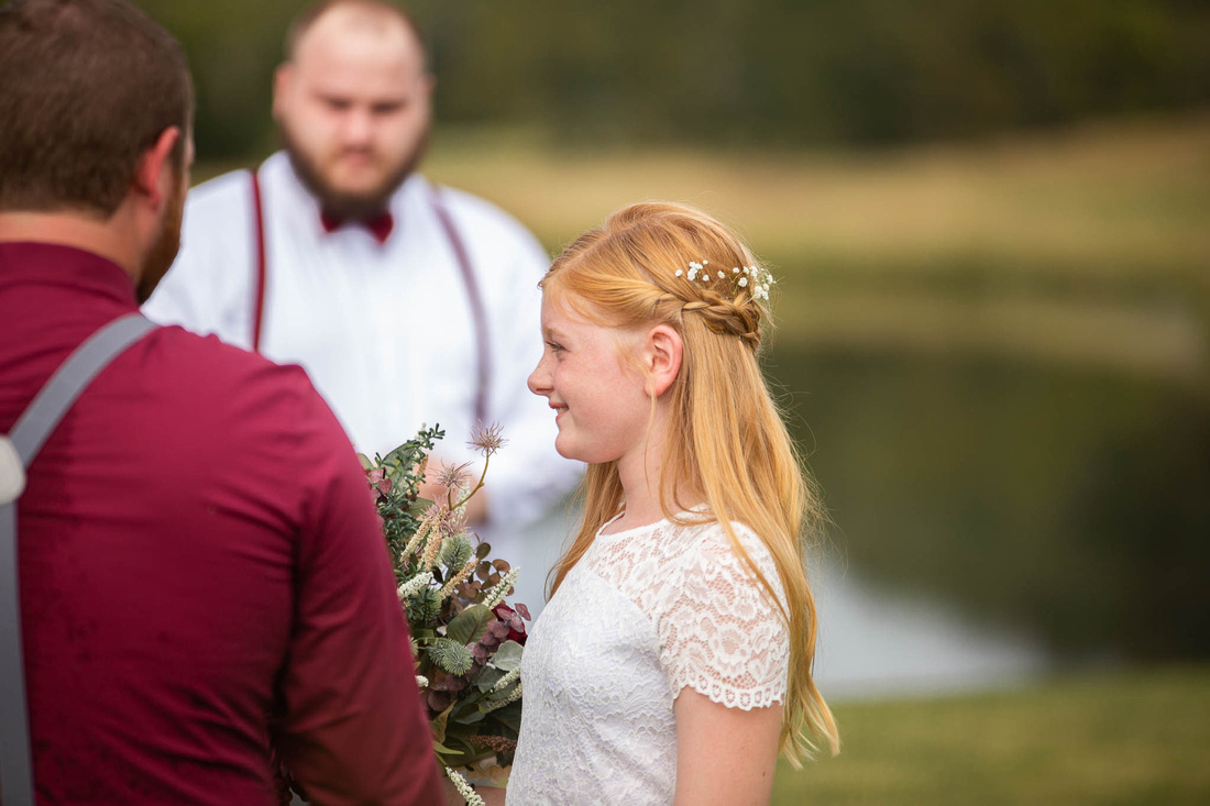 Brittany Lynn Imagery LLC St Charles MO Wedding Photogtrapher Marthasville-9126