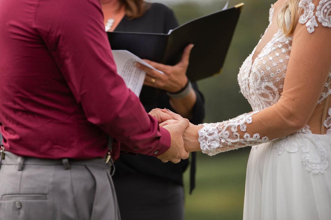 Brittany Lynn Imagery LLC St Charles MO Wedding Photogtrapher Marthasville-9158