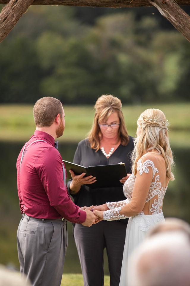 Brittany Lynn Imagery LLC St Charles MO Wedding Photogtrapher Marthasville-9105