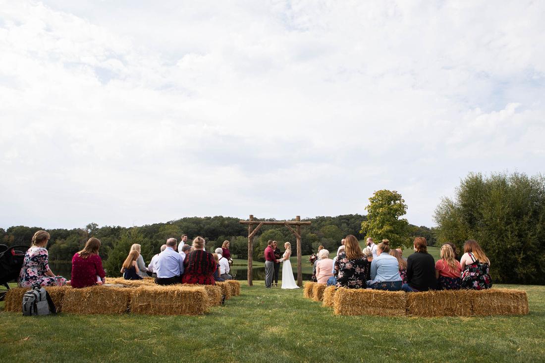 Brittany Lynn Imagery LLC St Charles MO Wedding Photogtrapher Marthasville-0185