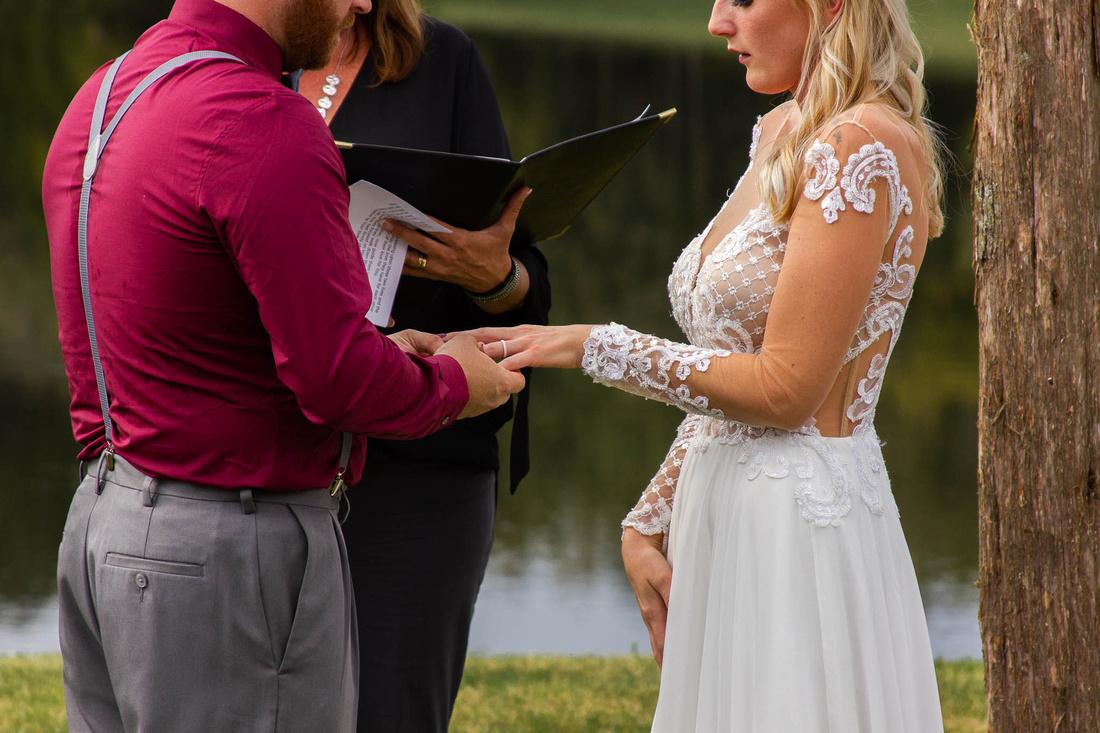 Brittany Lynn Imagery LLC St Charles MO Wedding Photogtrapher Marthasville-1434
