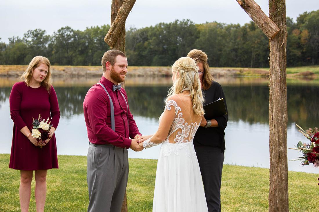 Brittany Lynn Imagery LLC St Charles MO Wedding Photogtrapher Marthasville-1432