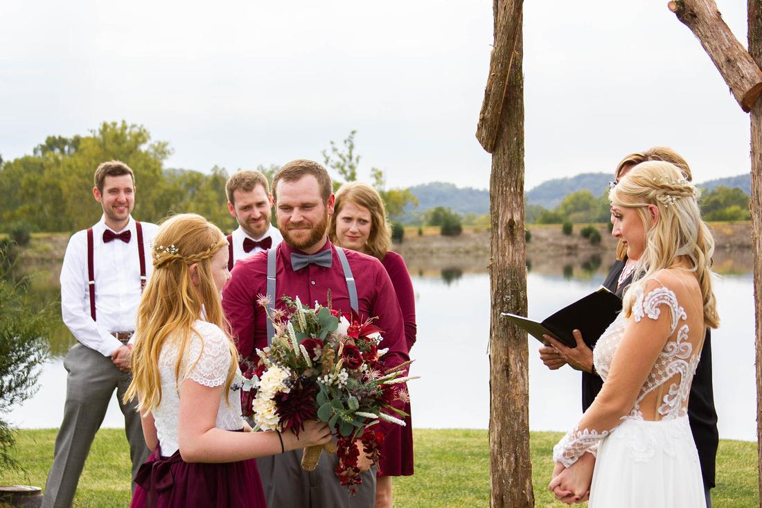 Brittany Lynn Imagery LLC St Charles MO Wedding Photogtrapher Marthasville-1429