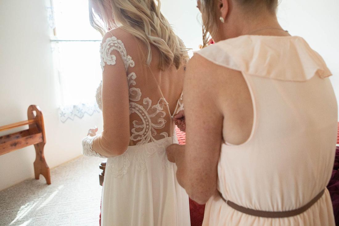 Brittany Lynn Imagery LLC St Charles MO Wedding Photogtrapher Marthasville-0111