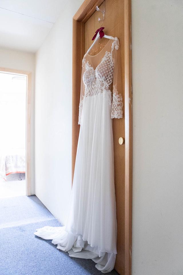 Brittany Lynn Imagery LLC St Charles MO Wedding Photogtrapher Marthasville-0096