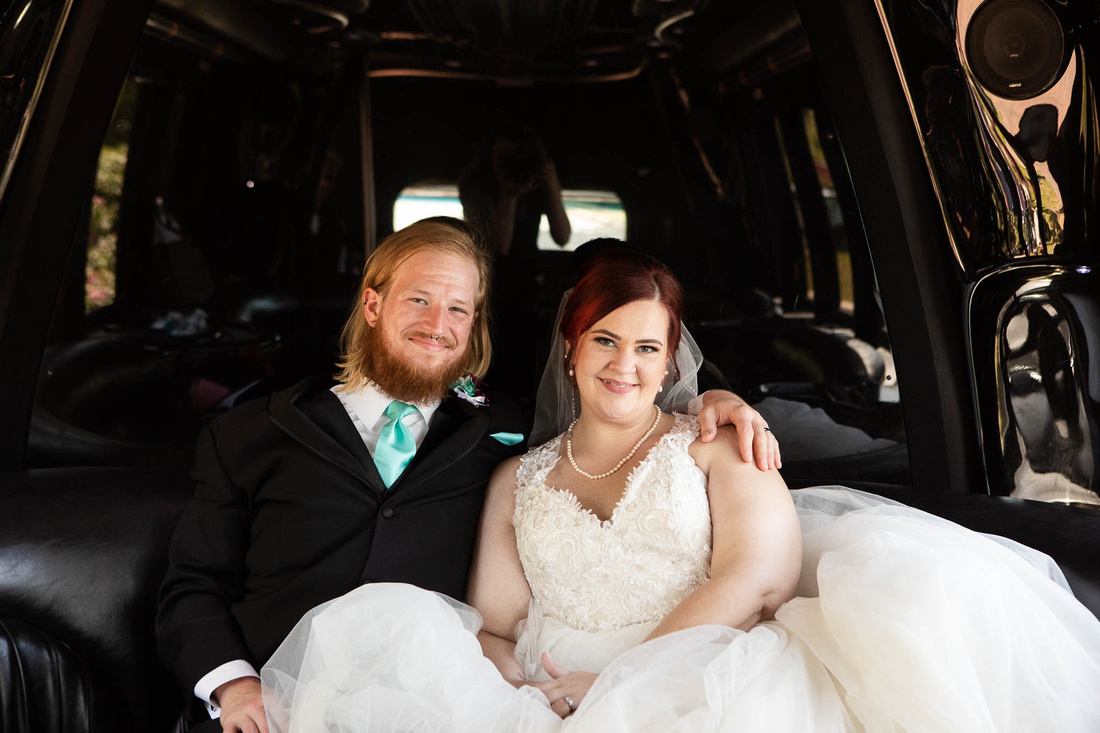 Brittany Lynn Imagery LLC St Charles MO Photographer Conservatory Wedding Main Street Historic St Charles -0654