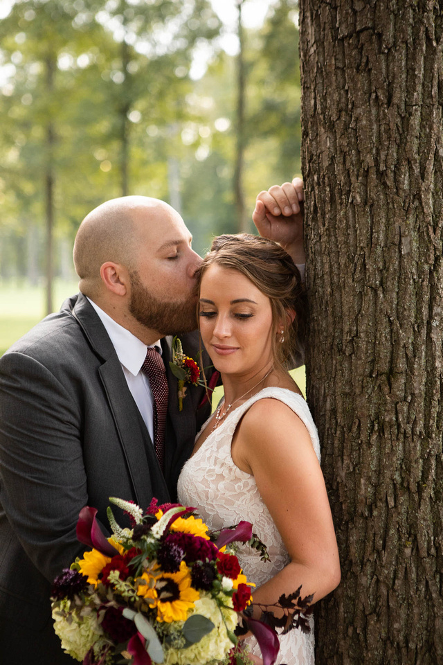Brittany Lynn Imagery LLC Old Hickory St Charles MO Wedding Photography-1685