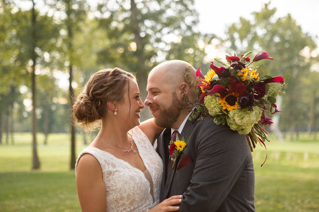 Brittany Lynn Imagery LLC Old Hickory St Charles MO Wedding Photography-1666