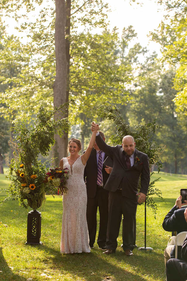 Brittany Lynn Imagery LLC Old Hickory St Charles MO Wedding Photography-0117