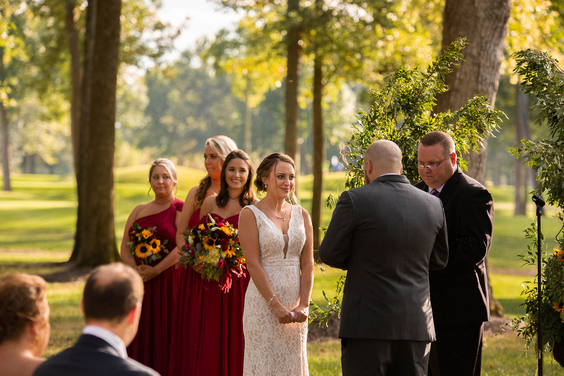 Brittany Lynn Imagery LLC Old Hickory St Charles MO Wedding Photography-0093