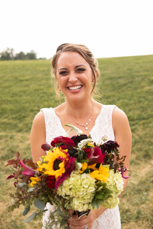 Brittany Lynn Imagery LLC Old Hickory St Charles MO Wedding Photography-1277