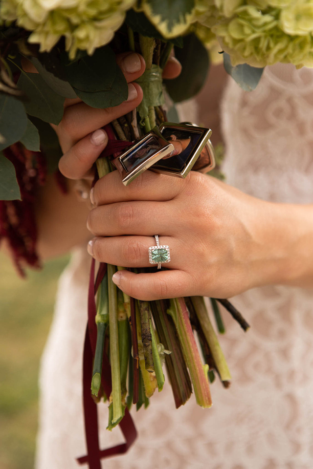 Brittany Lynn Imagery LLC Old Hickory St Charles MO Wedding Photography-1271