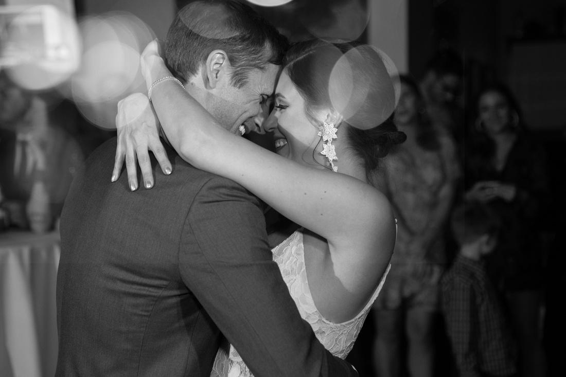 Brittany Lynn Imagery LLC St Charles MO Wedding Photographer STL St Louis 1309