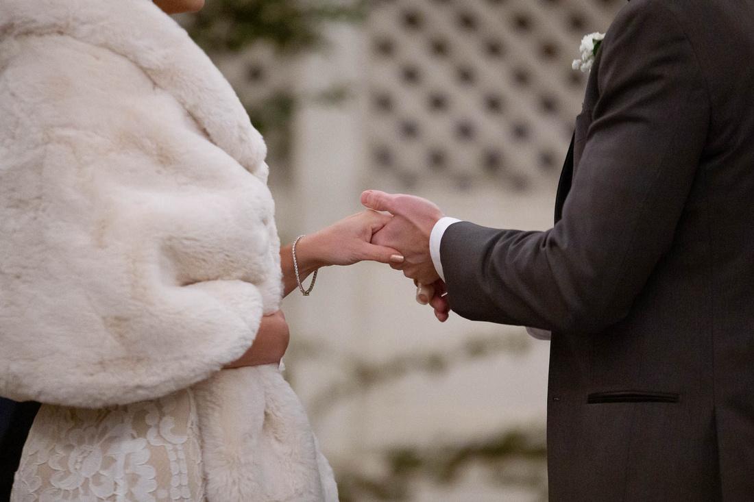 Brittany Lynn Imagery LLC St Charles MO Wedding Photographer STL St Louis Seven Gables Inn Clayton-0459