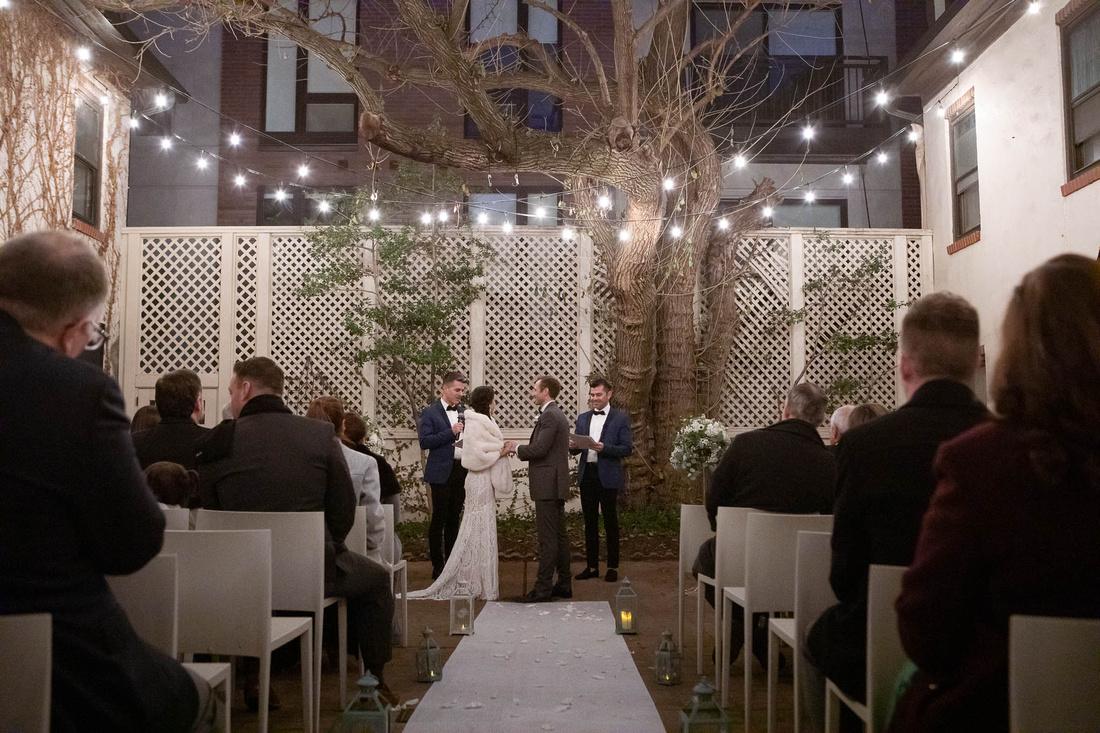 Brittany Lynn Imagery LLC St Charles MO Wedding Photographer STL St Louis Seven Gables Inn Clayton-0946