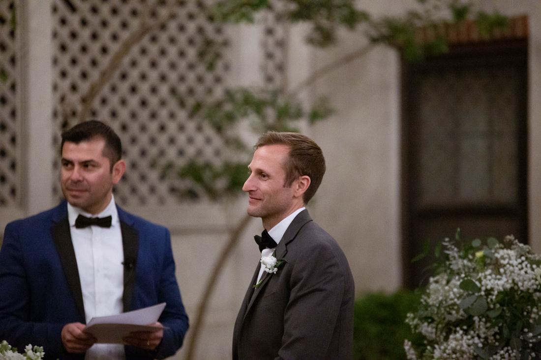 Brittany Lynn Imagery LLC St Charles MO Wedding Photographer STL St Louis Seven Gables Inn Clayton-0397